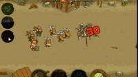 海盗抢滩登陆战2游戏展示4