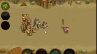 海盗抢滩登陆战2游戏展示5