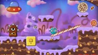 外星人玩转糖果世界第26关