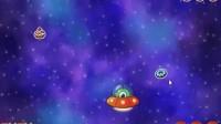 外星人玩转糖果世界奖励关卡3