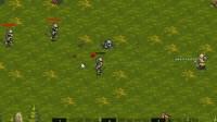 皇城护卫队3游戏展示7