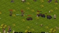 皇城护卫队3游戏展示9