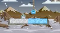 冰雪领域第6关