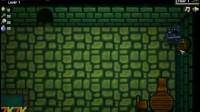 幽灵勇士游戏展示1