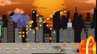 恶龙之灾2游戏展示1