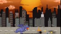 恶龙之灾2游戏展示3
