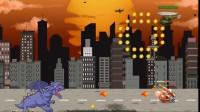 恶龙之灾2游戏展示5