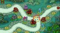 丛林守护者3游戏展示3
