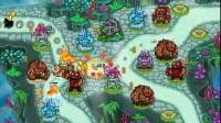 丛林守护者3游戏展示5