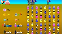 蛋蛋保卫战游戏展示3
