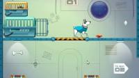太空双犬游戏展示1