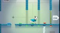 太空双犬游戏展示5