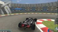 F1弯道赛游戏展示13