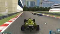 F1弯道赛游戏展示15