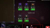 星际围攻3游戏展示3