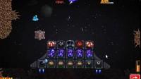 星际围攻3游戏展示9