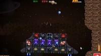 星际围攻3游戏展示10