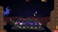 星际围攻3游戏展示12