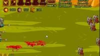 怪物军团3游戏展示3
