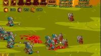 怪物军团3游戏展示5