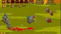 怪物军团3游戏展示4