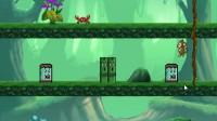 开心小猴闯丛林2游戏展示3