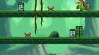 开心小猴闯丛林2游戏展示4
