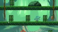 开心小猴闯丛林2游戏展示5