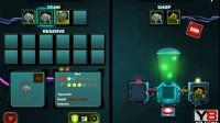 怪物实验室2游戏展示3