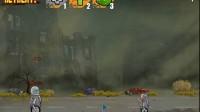 怪物实验室2游戏展示5