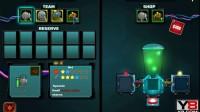 怪物实验室2游戏展示4
