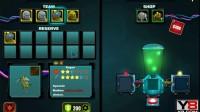 怪物实验室2游戏展示6