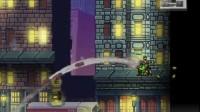 救世英雄3升级版游戏展示