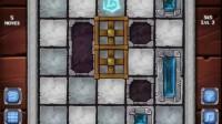 魔法水晶归位5X5第2关