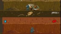 地下战争5游戏展示1