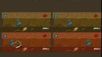 地下战争5游戏展示5