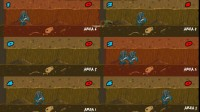 地下战争5游戏展示7