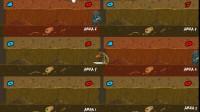 地下战争5游戏展示8