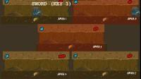 地下战争5游戏展示10
