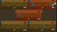 地下战争5游戏展示9