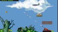 坦克往前冲游戏展示3