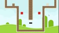 小方块要见面游戏展示9