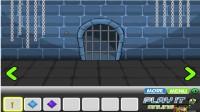 封锁的地牢逃生通关攻略