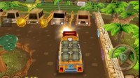 侏罗纪公园停车游戏展示6