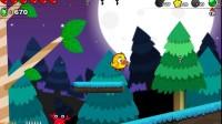 超级鸡鸭兄弟游戏展示3