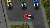重型卡车停靠2游戏展示1