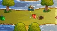 水果保卫战6游戏展示1