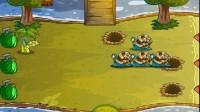 水果保卫战6游戏展示3