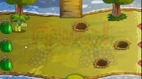 水果保卫战6游戏展示4