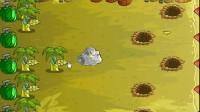 水果保卫战6游戏展示6